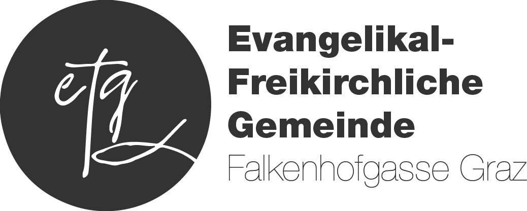 EFG Graz