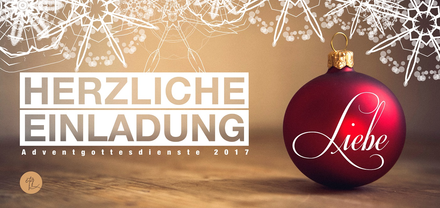 Advent2017_vorne_png