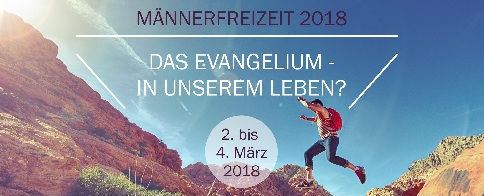 Flyer_Maennerfreizeit2018