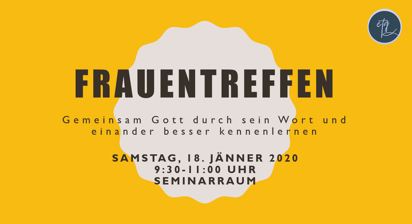 Deuchendorf single dating: Krottendorf partnersuche bezirk