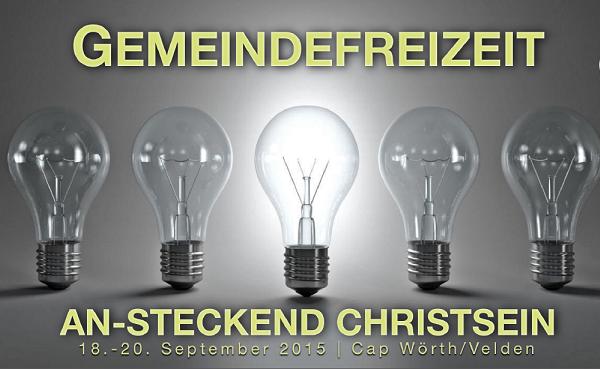 Gemeindefreizeit_2015