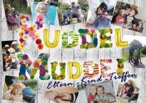 KuMu neue Einladung Cover