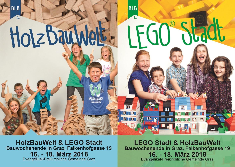 BLBAT_LEGOStadt_Gemeindeflyer_A5.indd