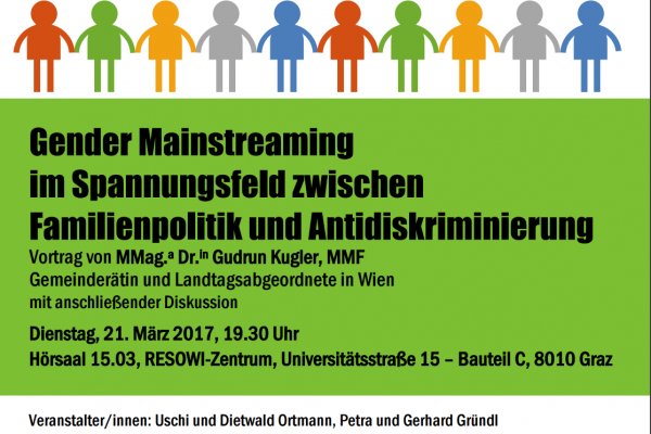 Vortrag_Gender_Mainstreaming1