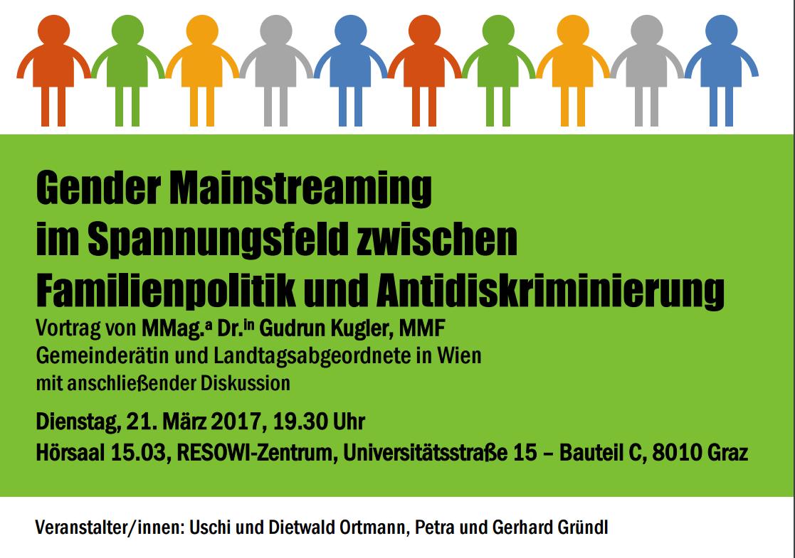 Vortrag_Gender_Mainstreaming1