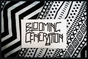 blooming_generation