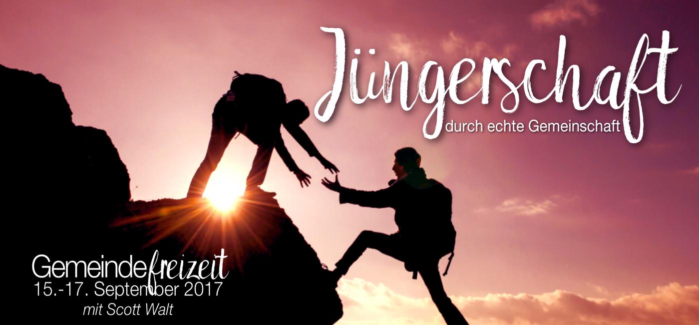 gemeindefreizeit2017