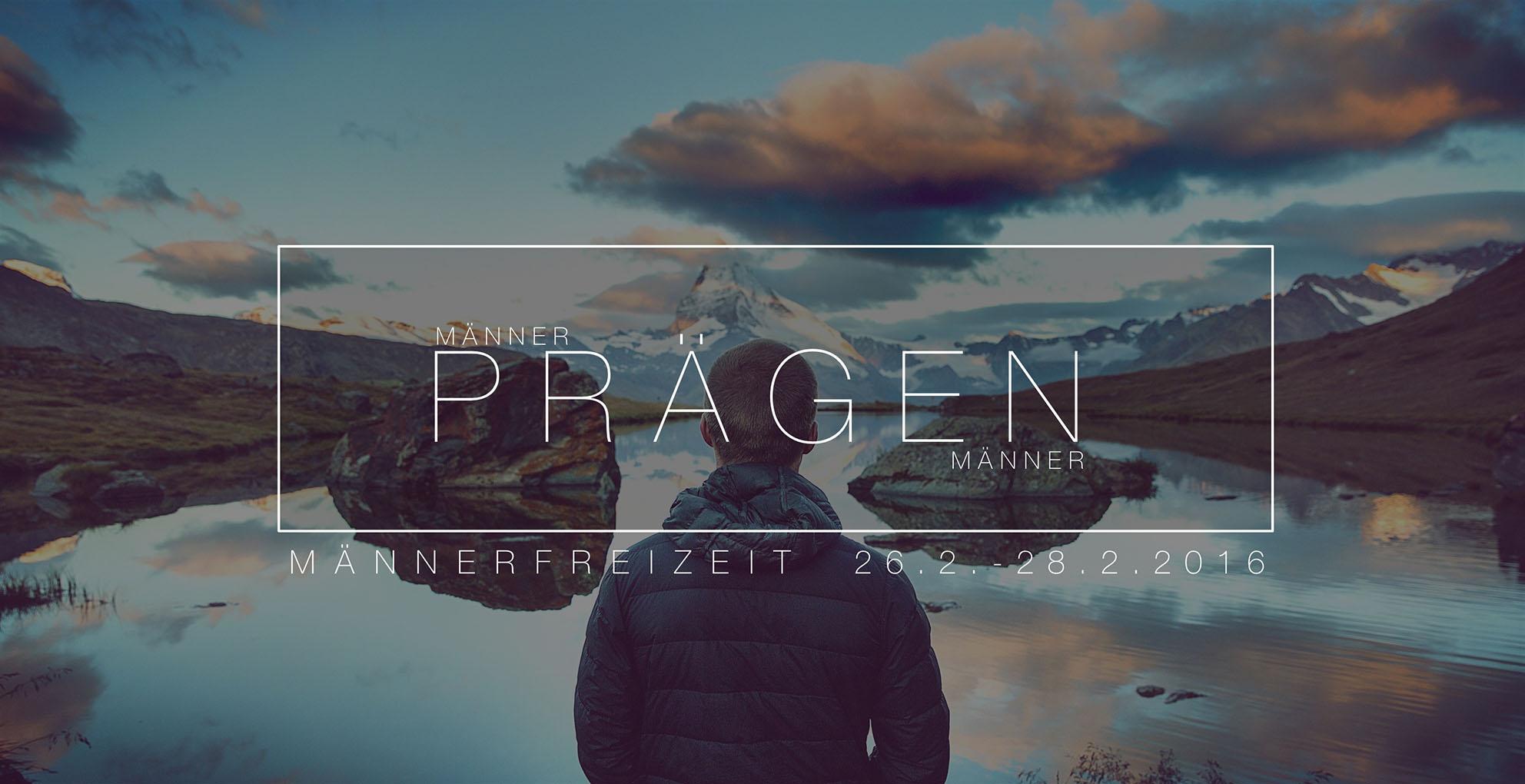 maennerfreizeit_2016