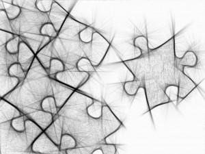 puzzle_hauskreise